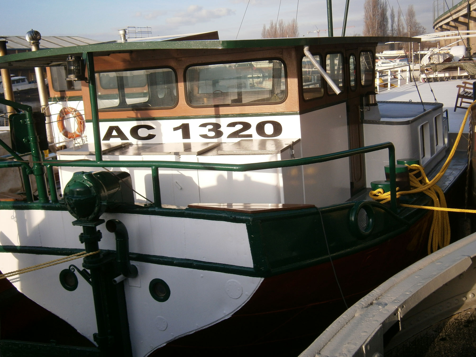 britsschipac1320